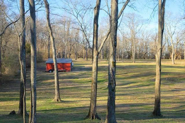 1325 Cherry Blossom Dr, Columbia, TN 38401 (MLS #RTC2227928) :: Village Real Estate