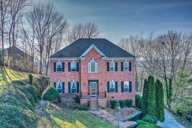 8021 Meadow View Dr, Nashville, TN 37221 (MLS #RTC2228017) :: HALO Realty