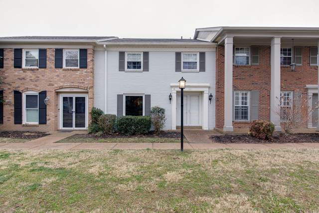 606 Plantation Ct, Nashville, TN 37221 (MLS #RTC2228118) :: Keller Williams Realty