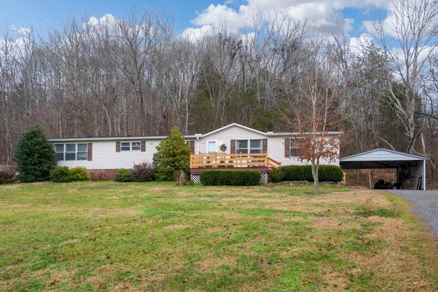 4960 Laws Rd, Whites Creek, TN 37189 (MLS #RTC2228188) :: Nashville on the Move