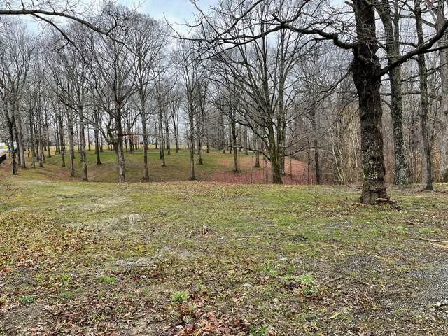 5 Pinewood Road, Franklin, TN 37064 (MLS #RTC2228191) :: Armstrong Real Estate