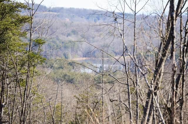 0 Faith Rd, Tracy City, TN 37387 (MLS #RTC2228515) :: Nashville on the Move