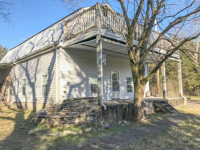 2980 Browns Mill Rd, Lascassas, TN 37085 (MLS #RTC2228575) :: John Jones Real Estate LLC