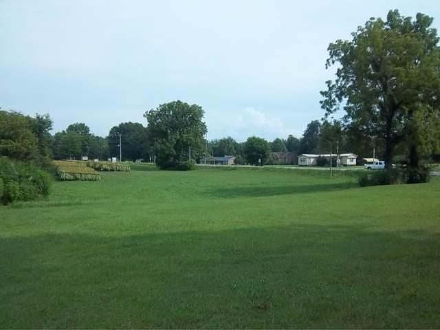 0 Highway 41 N, Adams, TN 37010 (MLS #RTC2228613) :: Clarksville.com Realty