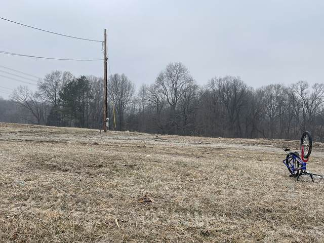 3746 Black Rd, Springfield, TN 37172 (MLS #RTC2228767) :: Village Real Estate