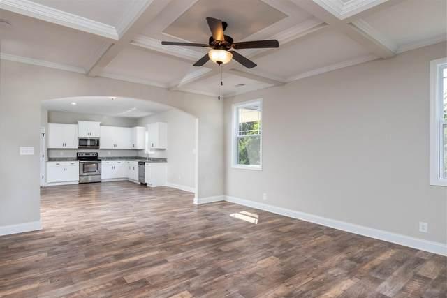 492 West Creek Farms, Clarksville, TN 37042 (MLS #RTC2228807) :: Trevor W. Mitchell Real Estate