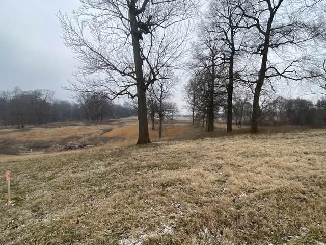 0 Guthrie Rd, Clarksville, TN 37043 (MLS #RTC2228816) :: Village Real Estate