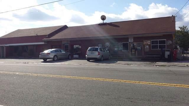 5823 Clarksville Pike, Joelton, TN 37080 (MLS #RTC2228916) :: Keller Williams Realty