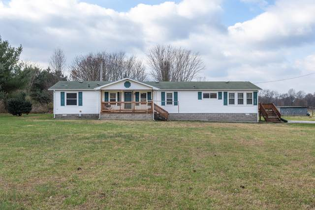 4936 Youngville Rd, Springfield, TN 37172 (MLS #RTC2228980) :: The Huffaker Group of Keller Williams