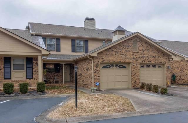 319 Kingswood Ct, Clarksville, TN 37043 (MLS #RTC2229020) :: Nashville on the Move