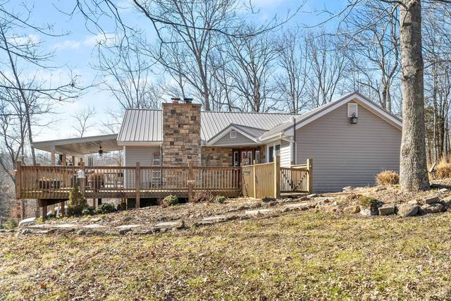 758 Elk Creek Rd, Cumberland City, TN 37050 (MLS #RTC2229070) :: The Huffaker Group of Keller Williams