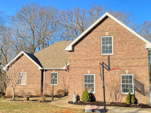 1010 Larkspur Meadows Ln, Portland, TN 37148 (MLS #RTC2229075) :: FYKES Realty Group