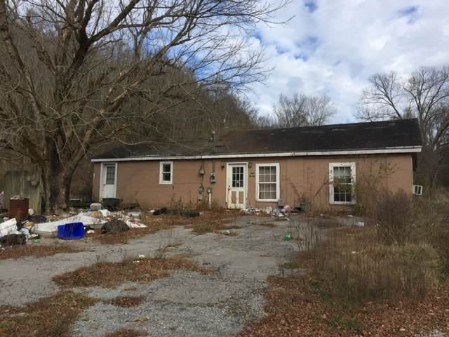 5020 Clarksville Hwy, Whites Creek, TN 37189 (MLS #RTC2229081) :: Village Real Estate