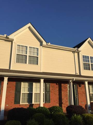 3134 Prater Ct, Murfreesboro, TN 37128 (MLS #RTC2229098) :: Village Real Estate