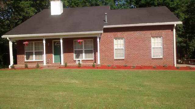 187 Lakeside Park Dr, Hendersonville, TN 37075 (MLS #RTC2229132) :: RE/MAX Homes And Estates