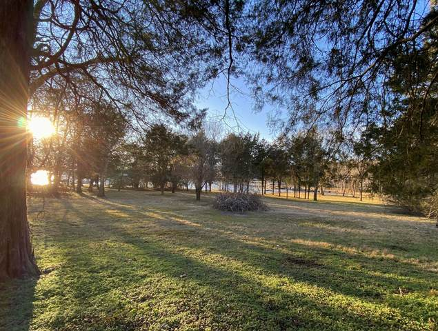 5518 Vanderbilt Rd, Old Hickory, TN 37138 (MLS #RTC2229198) :: Team Wilson Real Estate Partners