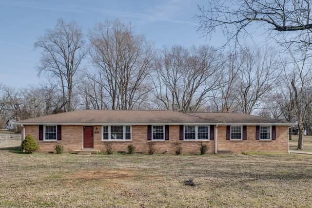 105 Mcarthur Dr, Old Hickory, TN 37138 (MLS #RTC2229278) :: Village Real Estate