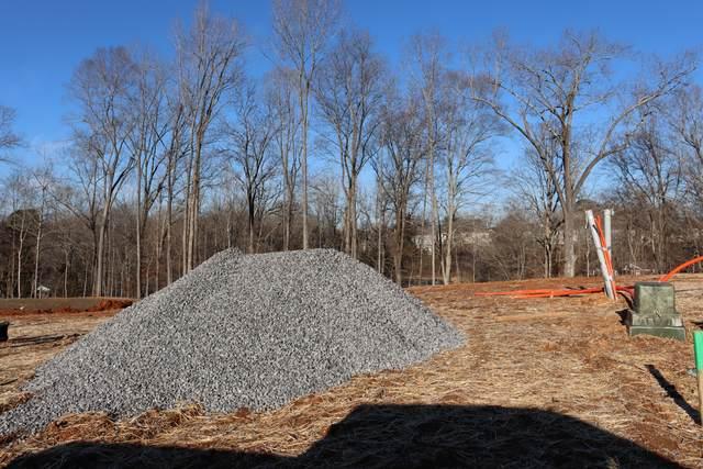 5 Woodland Hills, Clarksville, TN 37040 (MLS #RTC2229358) :: Keller Williams Realty