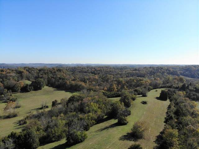 5 Floyd Road, Franklin, TN 37064 (MLS #RTC2229686) :: Movement Property Group