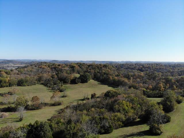 6 Floyd Road, Franklin, TN 37064 (MLS #RTC2229687) :: Movement Property Group