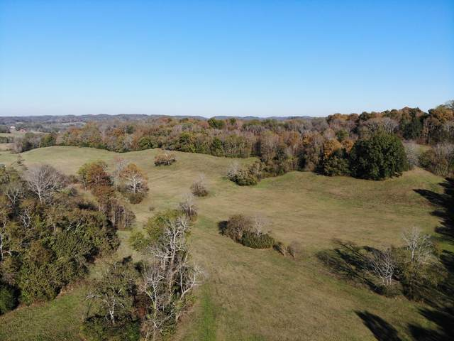 11 Floyd Road, Franklin, TN 37064 (MLS #RTC2229689) :: Movement Property Group