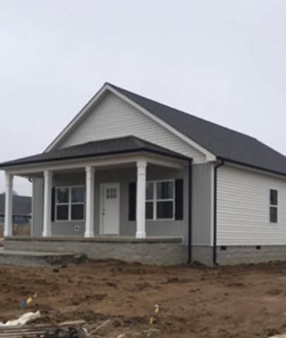 155 Foutch Court, Smithville, TN 37166 (MLS #RTC2229752) :: Real Estate Works