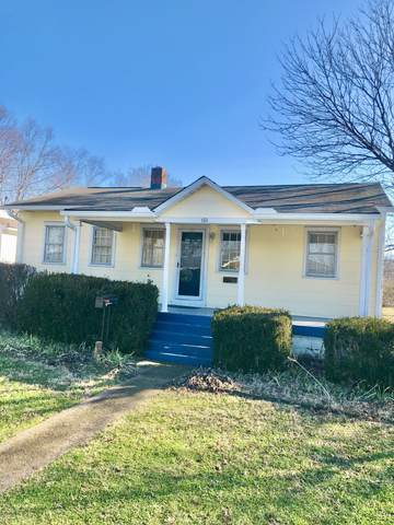 1511 Hadley Ave, Old Hickory, TN 37138 (MLS #RTC2229776) :: Ashley Claire Real Estate - Benchmark Realty