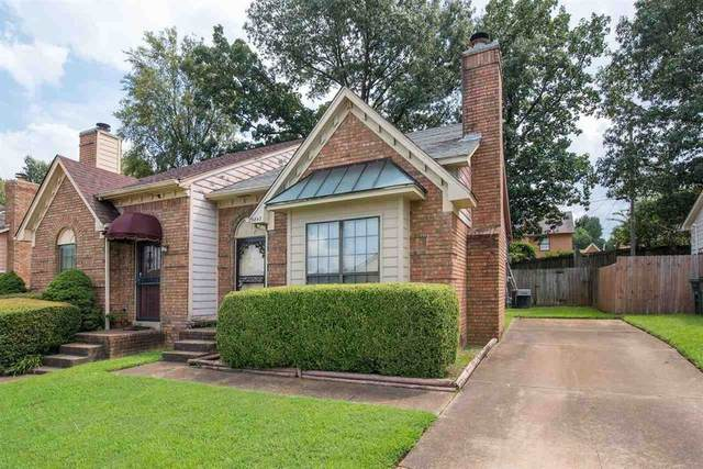 5839 Plum Valley Dr, Memphis, TN 38141 (MLS #RTC2229867) :: Berkshire Hathaway HomeServices Woodmont Realty