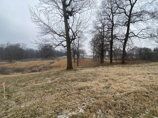 0 Guthrie Rd, Clarksville, TN 37043 (MLS #RTC2229917) :: Movement Property Group