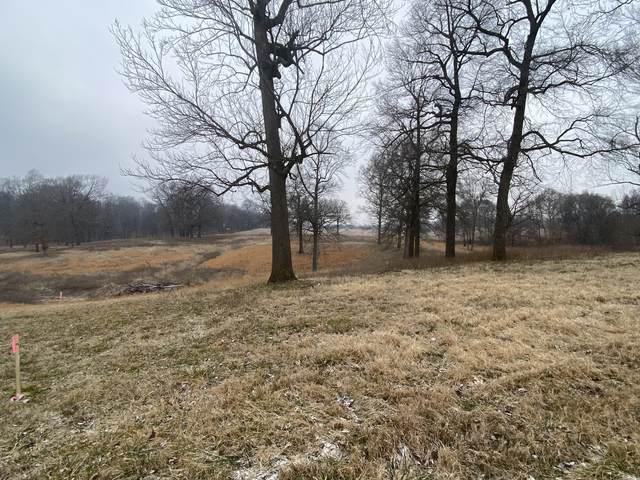 0 Guthrie Rd, Clarksville, TN 37043 (MLS #RTC2229917) :: Village Real Estate