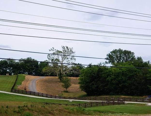 3265 Lebanon Rd, Lebanon, TN 37087 (MLS #RTC2229940) :: Berkshire Hathaway HomeServices Woodmont Realty