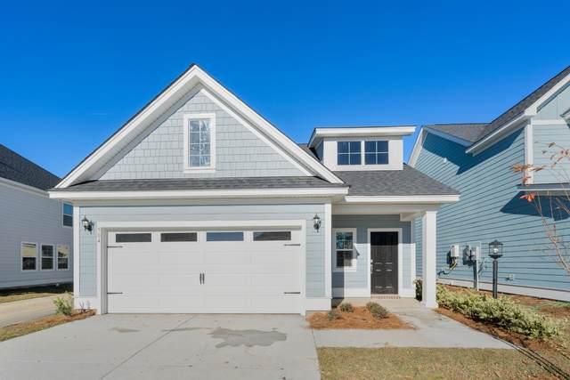 3527 Desinda Drive, Murfreesboro, TN 37129 (MLS #RTC2229984) :: John Jones Real Estate LLC