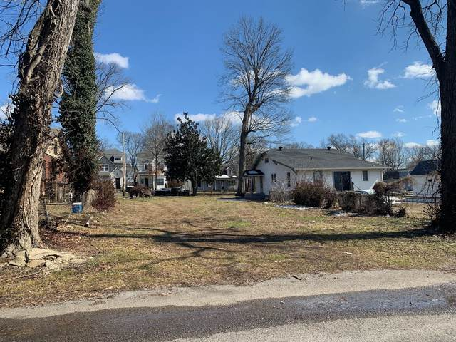 1102 N 5th St, Nashville, TN 37207 (MLS #RTC2230135) :: Village Real Estate