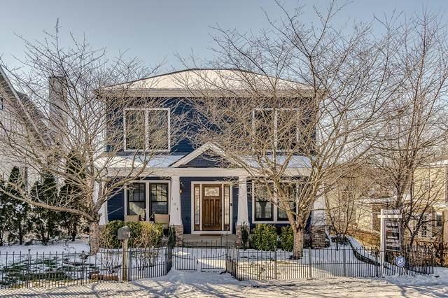 104 Lindsley Park Dr, Nashville, TN 37206 (MLS #RTC2230235) :: Armstrong Real Estate