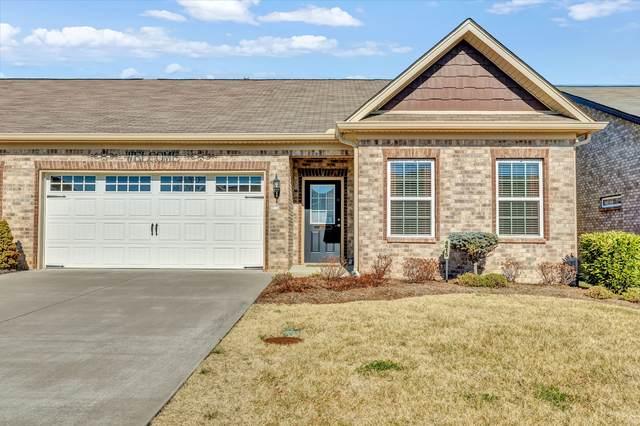 4615 Boxcroft Cir, Mount Juliet, TN 37122 (MLS #RTC2230327) :: John Jones Real Estate LLC