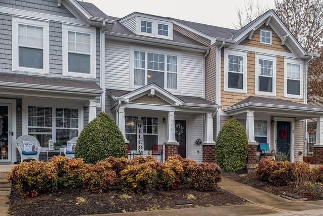 446 Flintlock Ct, Nashville, TN 37217 (MLS #RTC2230366) :: The Helton Real Estate Group