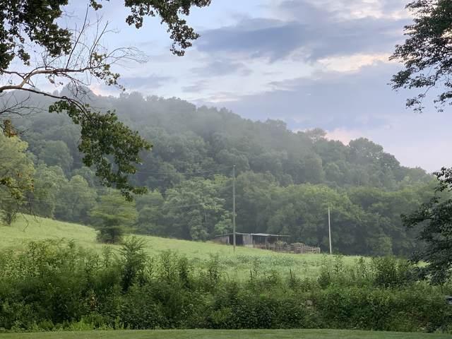 2533 Tinnin Rd, Goodlettsville, TN 37072 (MLS #RTC2230463) :: Village Real Estate
