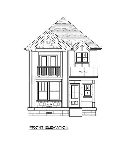 1623 Arthur Ave, Nashville, TN 37208 (MLS #RTC2230497) :: Team Wilson Real Estate Partners