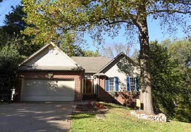 1509 Roundhill Ct, Nashville, TN 37211 (MLS #RTC2230537) :: Village Real Estate
