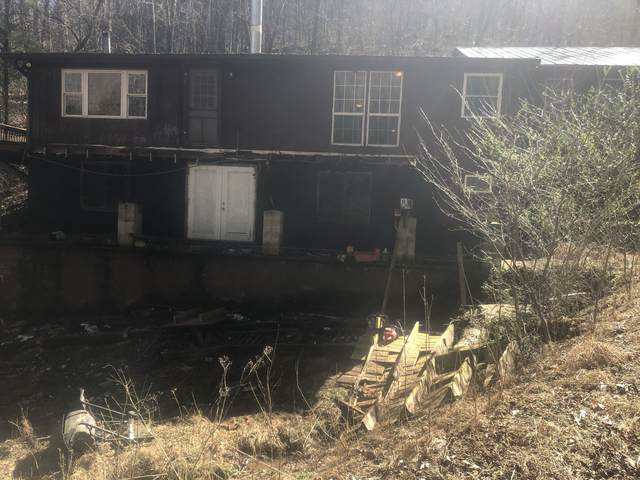 128 Tim Stephens Ln, Gainesboro, TN 38562 (MLS #RTC2230585) :: Village Real Estate