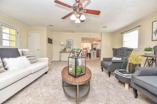 122 Haven St, Hendersonville, TN 37075 (MLS #RTC2230691) :: Village Real Estate