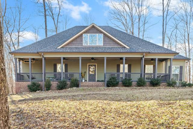 5090 Watkins Ford Rd, Southside, TN 37171 (MLS #RTC2230858) :: Trevor W. Mitchell Real Estate