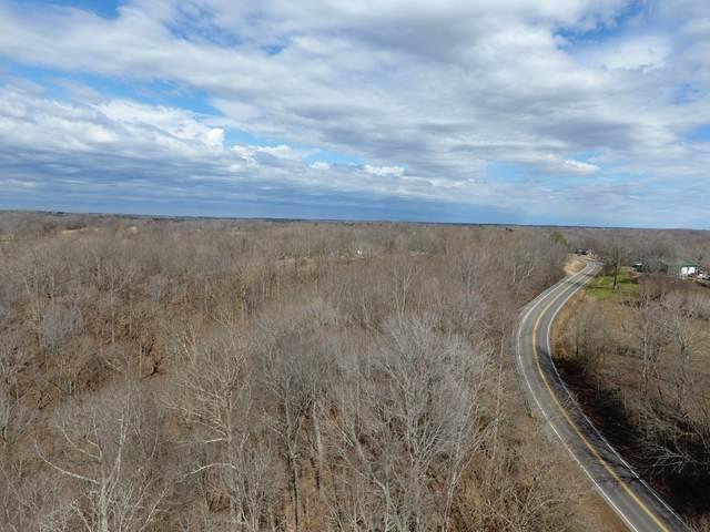 0 Hwy 12 N, Ashland City, TN 37015 (MLS #RTC2230874) :: Village Real Estate