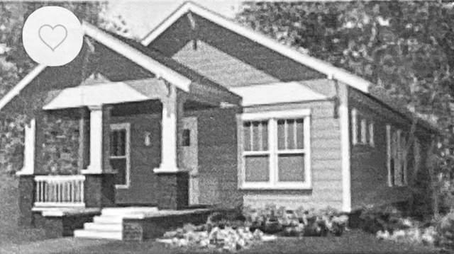 103 Walnut St, Cowan, TN 37318 (MLS #RTC2230942) :: The Miles Team | Compass Tennesee, LLC
