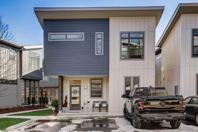 104 Colbert Way, Nashville, TN 37206 (MLS #RTC2230983) :: The Helton Real Estate Group