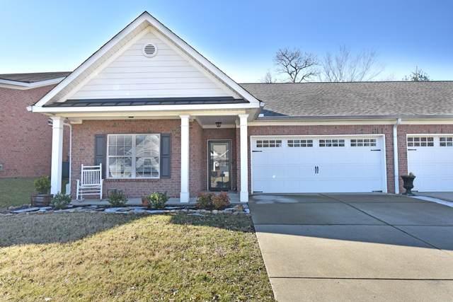 4505 Boxcroft Cir, Mount Juliet, TN 37122 (MLS #RTC2231035) :: Nashville Home Guru