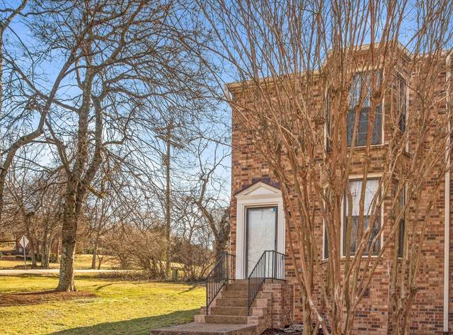 138 Matthew Ln, Nashville, TN 37215 (MLS #RTC2231071) :: Armstrong Real Estate
