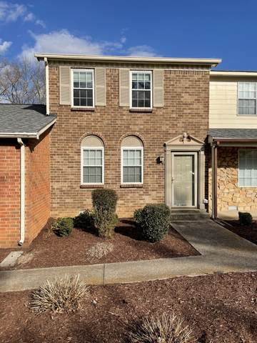 1214 Massman Dr, Nashville, TN 37217 (MLS #RTC2231209) :: Platinum Realty Partners, LLC