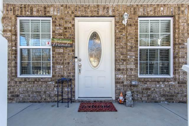 3100 Caldwell Rd, Ashland City, TN 37015 (MLS #RTC2231244) :: Village Real Estate