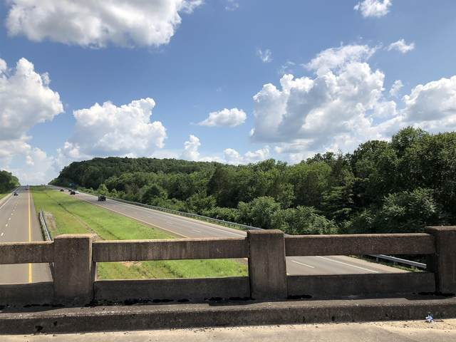 0 New Cut Rd, Columbia, TN 38401 (MLS #RTC2231256) :: The Miles Team | Compass Tennesee, LLC